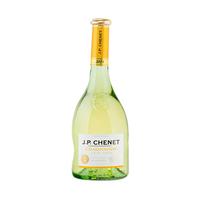 J.P. Chenet Chardonnay Vin De France 75CL