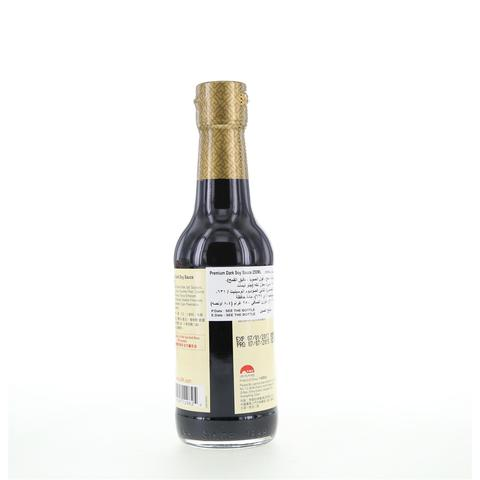 Lee-Kum-Kee-Premium-Dark-Soy-Sauce-250ml