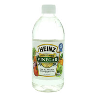 Heinz Distilled White Vinegar 473ml
