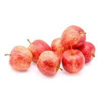 Apple royal fresh (per Kg)