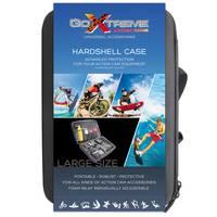 Go Xtreme Hard Case Large for action Camera