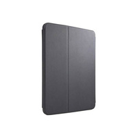 CaseLogic Ipad Case 9.7''  CSIE2144K Black