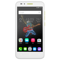 Alcatel 7048X Go Play Blue White