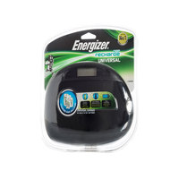 Energizer Universal Multi Charger