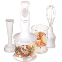 Kenwood Hand Blender HB683