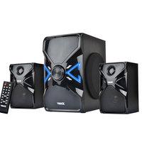 V-Max Speaker Stereo VS23 2.1