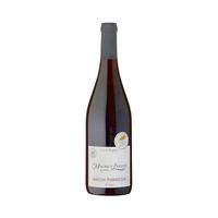 Domaine Maurice Lapalus et Fils Macon Pierreclos Red Wine 75CL