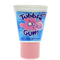Lutti Tubble Tutti Gum 35g