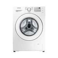 Samsung Washer WW70J3283KW/FH White 7KG