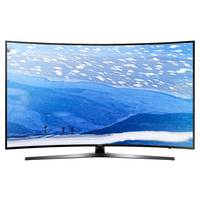 "Samsung Curved TV 49"" UA49KU7500"