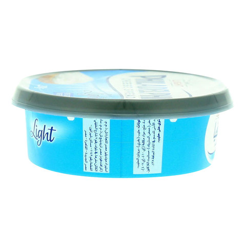Philadelphia-Light-Cheese-Spread-200g