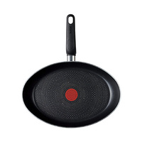 Tefal Ideal Fish Pan 36CM