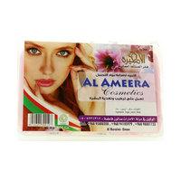 Al Ameera Cosmetics Hair Removal 600G