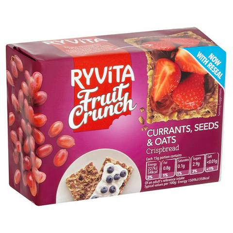 Ryvita-Fruit-Crunch-Currents,-Currants,-Seeds-&-Oats-Crispbread-200g