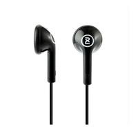 Skullcandy 2XL Offset In-Ear Headphone X2OFFZ-820 Black