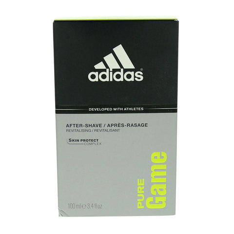 Adidas-Pure-Game-After-Shave-100ml