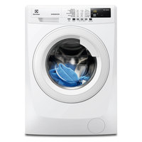Electrolux 8KG Front Load Washing Machine EWF1484BW
