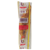 Golden Loaf Croissant Zatar 80g
