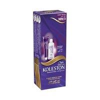 Koleston Natural Hair Color MS Golden Blonde 309/3 60ML