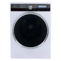 Teka 9KG Front Load Washing Machine TKME 1490
