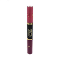 Max Factor Lipfinity Colour Lip Gloss-Lingering Pink 650