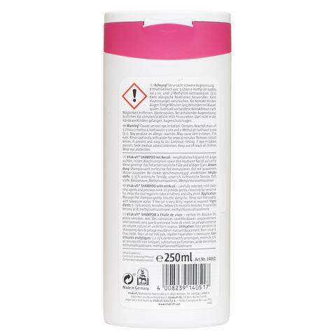 Vitakraft-Care-Shampoo-250ml