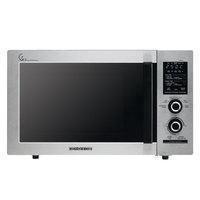Daewoo Microwave KOC-9N8T