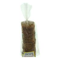 Golden Loaf Sunflower Seed Sliced Bread