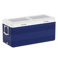 Keepcold Icebox Deluxe 150l