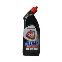 Carrefour Gel Wc Sup.Detartran. 750 ml