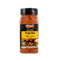 Adonis Paprika Jar 100ML