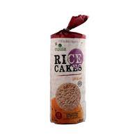 إيكوا كعكة الأرز 155 غرام