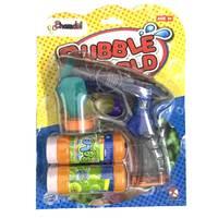 Chamdol Spring Toys