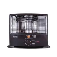 Korona Heater Kerosene RX-29W Black