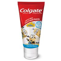 Colgate Kids Toothpaste Minions 50ml