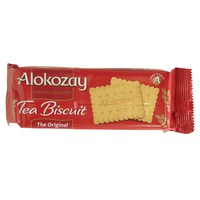 Alokozay Tea Biscuit Original 90g