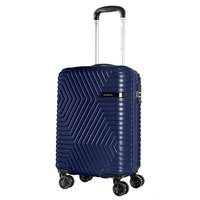 American Tourister Ellen Sp 55Cm Oxford Blue