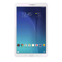 "Samsung Tablet T561 Quad Core 1.3Ghz 8GB 3G 9.6"" Android"