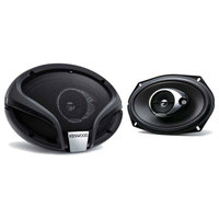 Kenwood Car Speaker 360W KFC-M6934A