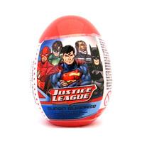 Justice League Super Surprise 10GR