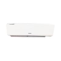 Vestel Split Air Conditioner ECO12 12000 BTU White (Installation Code 247986 For 60 USD)