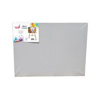 Paper wizard Canvas Board 60X90Cm