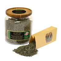 Bayara Chum Mee Green Tea
