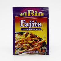 Elrio Fahita Seasoning Mix 28 g