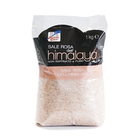 Finestra Cielo Himalaya Salt 1KG