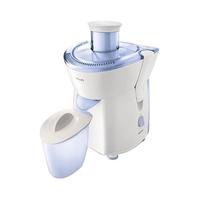 Philips Juice Extractor HR1823/70