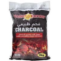 Desert Ranger Charcoal 4kg