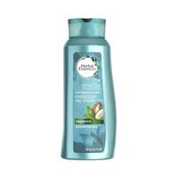 Herbal-Essences Shampoo Moroccan My Shine 700ML -10%Off