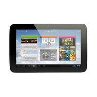 Akai Tablet 9 Inch 9800Q