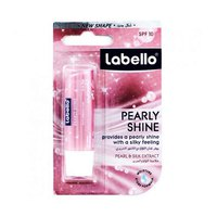Labello Lip Care Pearl & Shine 4.8 GR